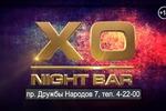 Видеоролик XO_nightbar