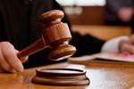 Представительство физических лиц в суде по различным категориям