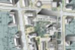 реконструкция квартала