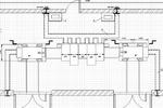 Конструкция трансформаторной подстанции