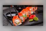 Суши-бар Рис&Рыба