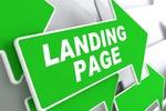 Продающий текст на Landing Page