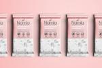 Ребрендинг упаковки для шоколадных батончиков