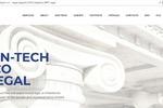 Создание многоязычного сайта на MODX
