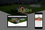 Knom - технологии строительства