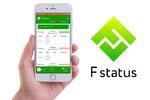 FStatus - аренда строительной техники и оборудования