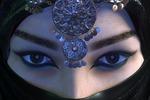 hiqab