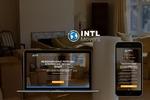 Международны перевозки INTL Movers