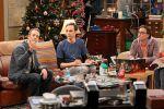 The Big Bang Theory S06E11 - перевод субтитров на русский