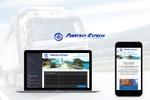 Ferryman Express - Логистическая компания