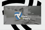stom supply