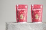 Cruncheee Мюсли - полезный завтрак