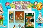 Puzzle Story: Easter