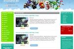 Интернет-магазин LEGOSTAR