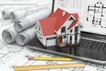 Экспертиза строительства и строительных работ, объектов