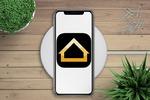 Мобильное приложение ios EctoControl