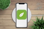 Мобильное приложение ios Акуловка: фермерские продукты