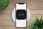 Мобильное приложение ios Artefact