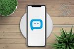 Мобильное приложение ios DELTA