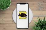 Мобильное приложение ios KILLFISH 2.0