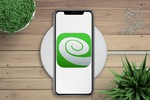Мобильное приложение ios Helix