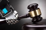 Как узнать решение суда через Интернет?