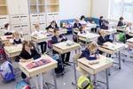Имеет ли право школа не пускать родителей?