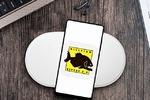 Мобильное приложение Android KILLFISH 2.0