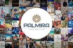 Продвижение аккаунта palmirabc в Instagram