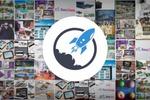 Продвижение аккаунта myrocketstudio в Instagram
