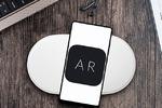 Мобильное приложение Android Artefact