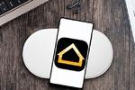Мобильное приложение Android EctoControl