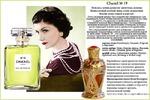История дома «Chanel»