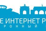 Логотип Веб-студии ФГ Курские Интернет Ресурсы