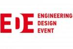 Engineering Design Event
