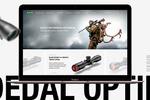 Dedal Optic - оптика для охотников и спецподразделений