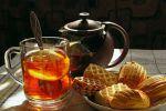 Копирайтинг. Полезные свойства чая. Оптимизация+польза для людей