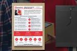Коммерческое предложение «GarantBox»