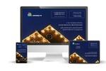 Сайт светодиодных гирлянд Гирлянда.РФ