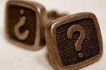Рерайтинг или НЕрерайтинг — вот в чем вопрос