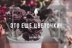 """Аналитическая статья """"Как открыть цветочный интернет-магазин"""""""
