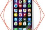 Обзор приложения со скриншотами