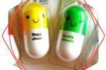 Гомеопатическая аптека: БАДы