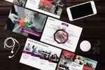Дизайн презентации «Командообразование»