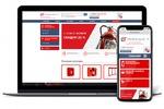 Интернет-магазин пожарного оборудования