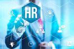 Пресс-релиз для чемпионата HR-сотрудников