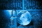 Комплексный аудит информационной безопасности