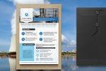Коммерческое предложение «Строй энергия»