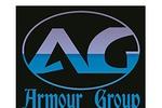 Armour Group