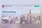 LAB Consulting